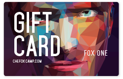 Chefox Membership Cards-07