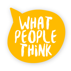 Chefox-What People Think